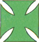 logo-green-cross