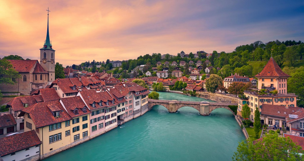 01-Suiza-1024×542
