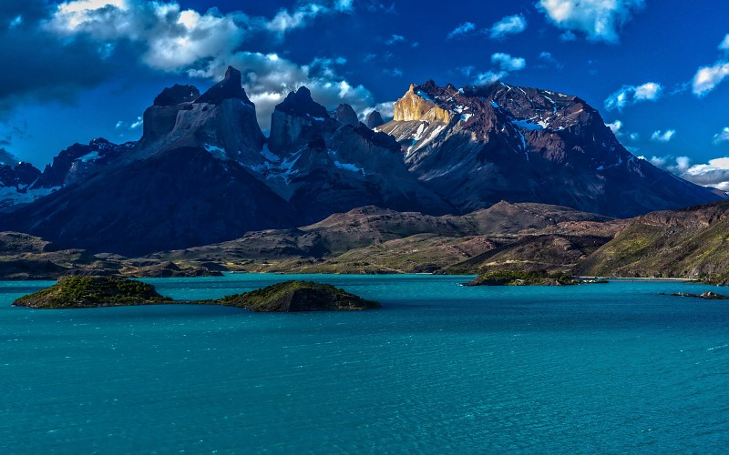 nature-chile-patagonia-chile-patagonia-mountains-snow-water-islands-sky-clouds-images-183850